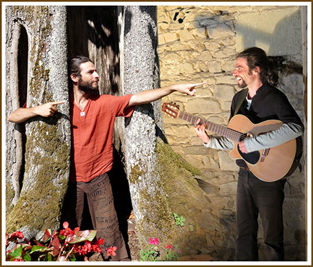 Laurent Azuelos